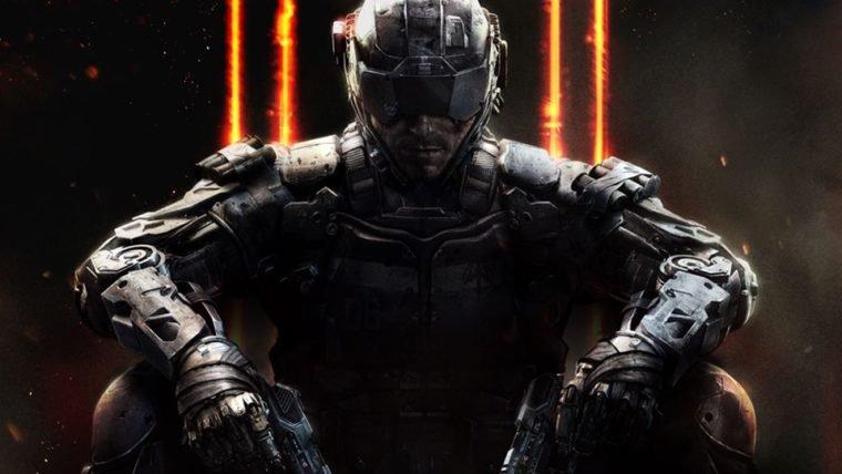 Call of Duty: Black Ops 4 não deve ter o modo campanha tradicional, diz site