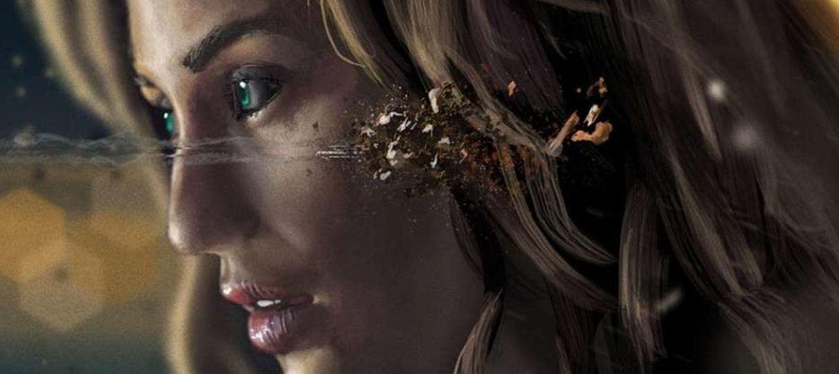 CD Projekt Red vai apresentar novo RPG na E3 2018