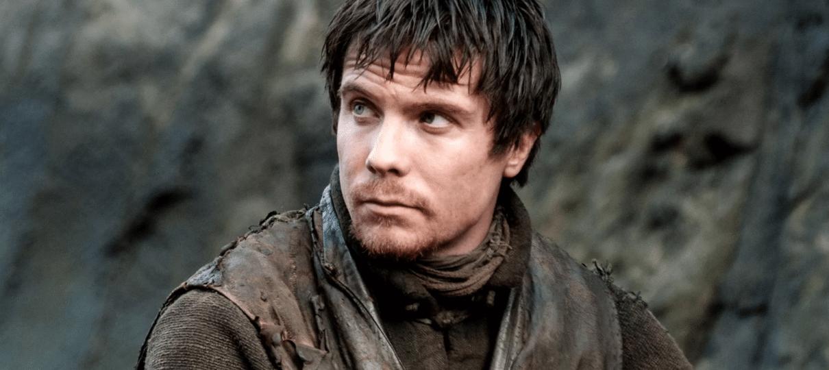 Game of Thrones | Ator sugere que Gendry terá papel importante na última temporada
