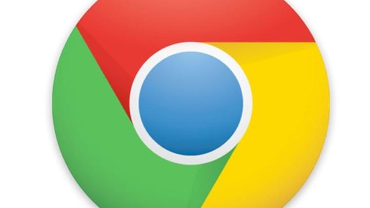 Nova atualização do Chrome bloqueia som de vídeos com reprodução automática