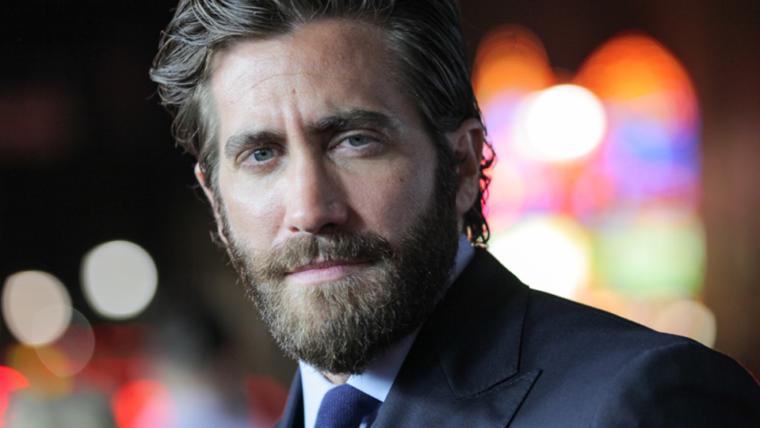 Jake Gyllenhaal nega que será o próximo Batman
