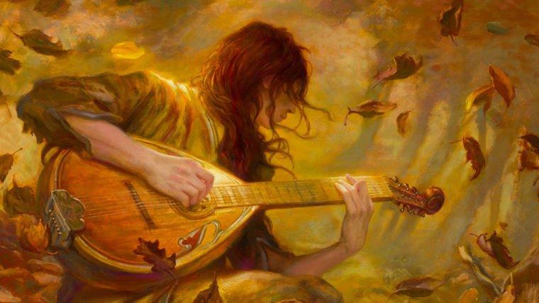 Sam Raimi dirigirá a série de A Crônica do Matador do Rei