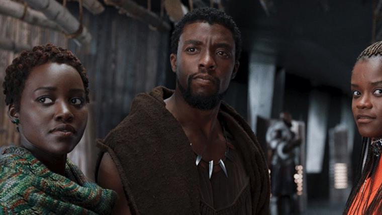 Pantera Negra 2 | Ryan Coogler vai escrever e dirigir o filme