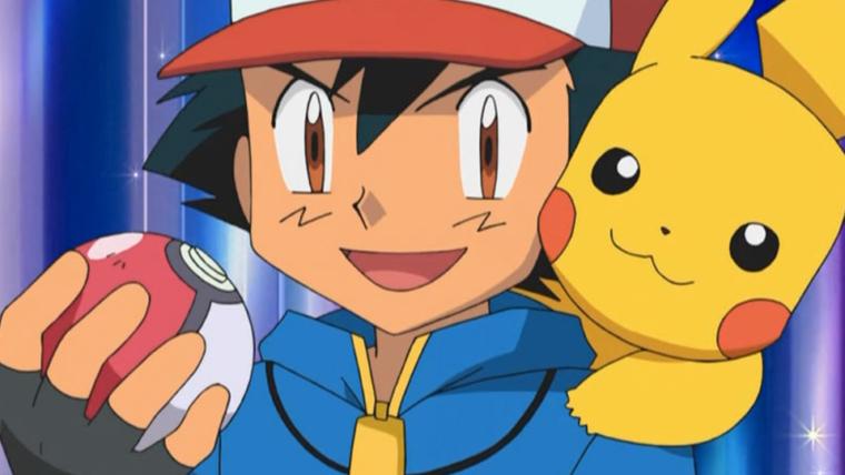 Universal Studios pode estar planejando um parque temático de Pokémon [RUMOR]