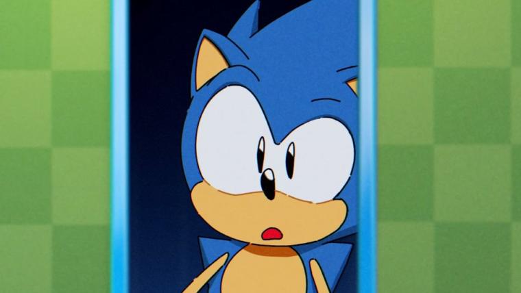 Sega vai lançar novo trailer misterioso amanhã (25)