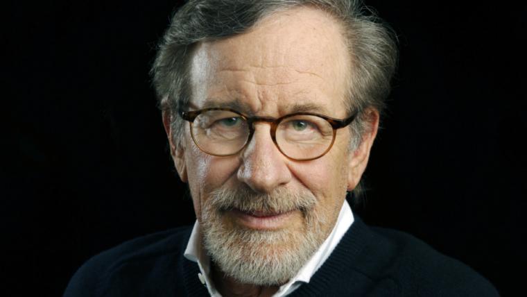 Steven Spielberg é o primeiro diretor a arrecadar US$ 10 bilhões