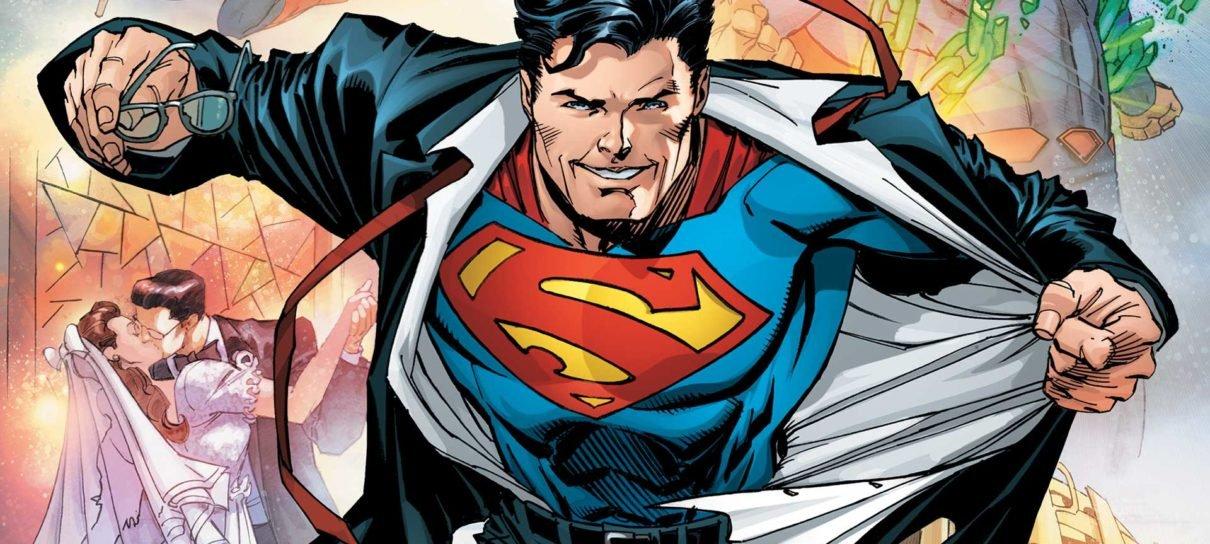 HQs mensais da Marvel e DC passam por novo aumento de preços no Brasil