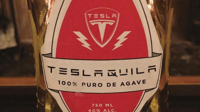 Elon Musk transforma sua própria piada de 1º de abril em realidade