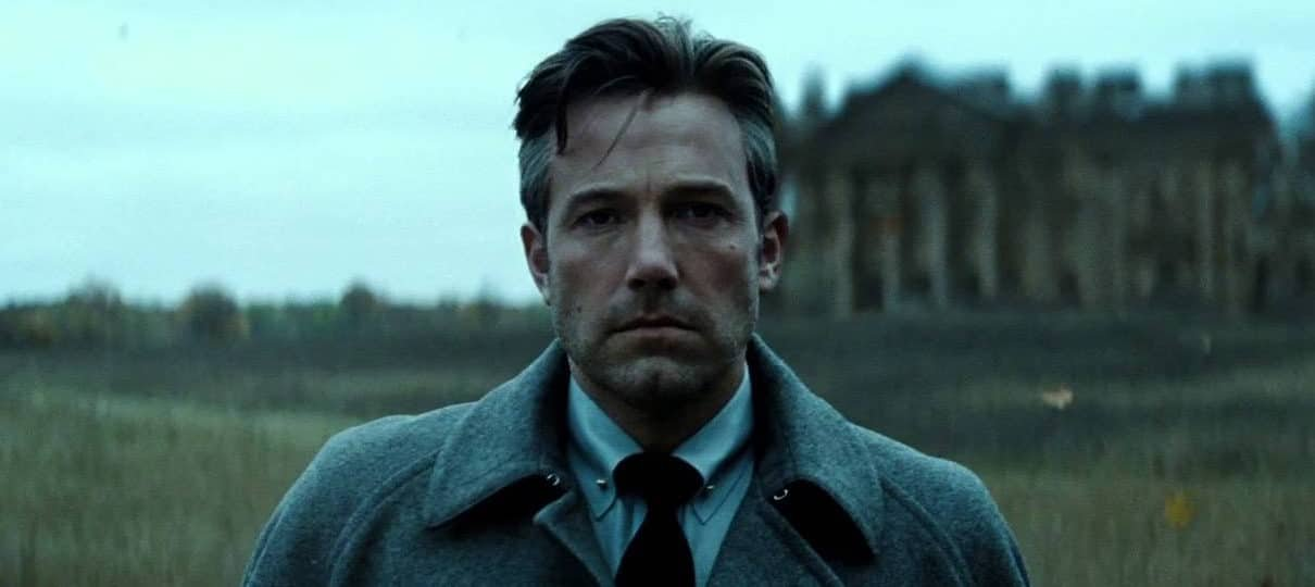 Batman vs Superman | Bruce Wayne usa sexo como droga no filme, diz Zack Snyder
