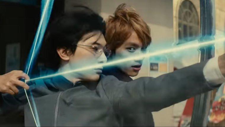 Bleach | Ichigo e seus amigos entram em ação no novo trailer do live-action