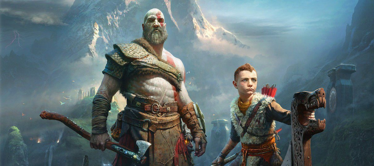 God of War | Review