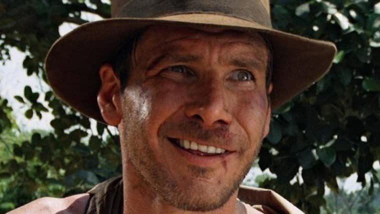 Indiana Jones   Franquia pode ser protagonizada por mulher, sugere Steven Spielberg