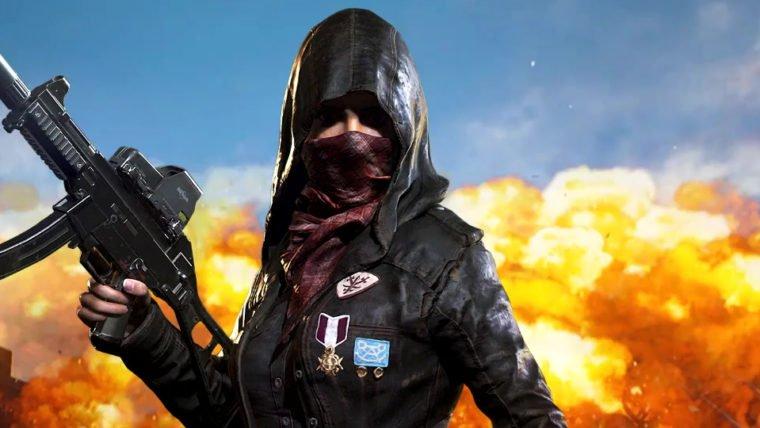 Novo Malware quer obrigar vítimas a jogar PlayerUnknown's Battlegrounds