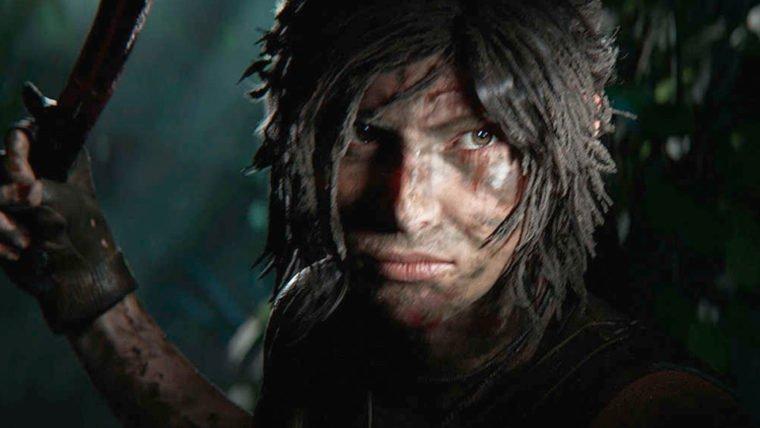Shadow of the Tomb Raider ganhou SETE novos vídeos exibindo habilidades de Lara