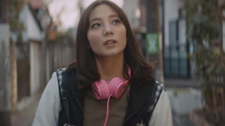 Yakuza 6: The Song of Life ganha vídeos live-action sobre a Lenda do Dragão de Dojima