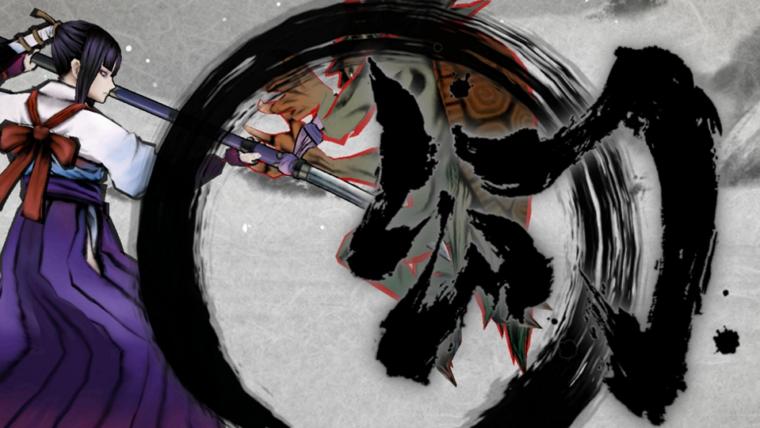 PlatinumGames anuncia World of Demons, jogo mobile com visual estilo Okami