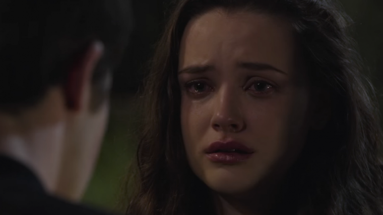 Clay busca justiça no trailer da segunda temporada de 13 Reasons Why