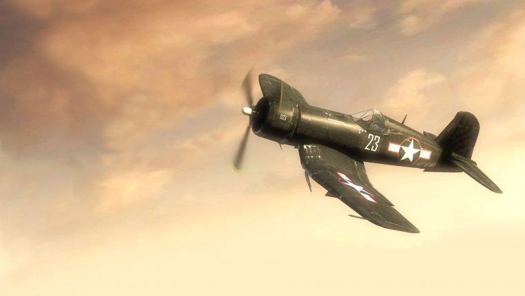 Battlefield 1943 entra para a retrocompatibilidade do Xbox One