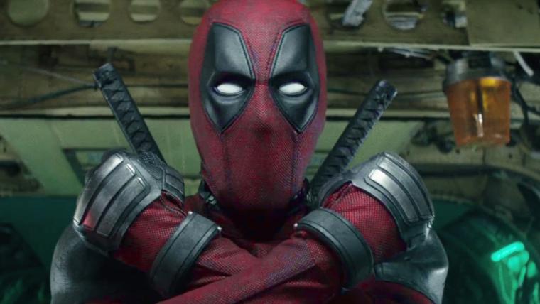Diretor conta os bastidores de cameo inesperada de Deadpool 2