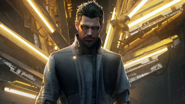 Eidos Montreal confirma que a franquia Deus Ex ainda não acabou, diz site
