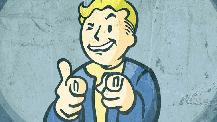 Fallout 4 estará disponível gratuitamente para Xbox One no próximo final de semana