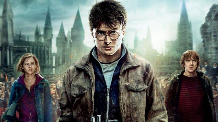 Harry Potter: Wizards Unite | Jogo da desenvolvedora de Pokémon GO ganha novo trailer