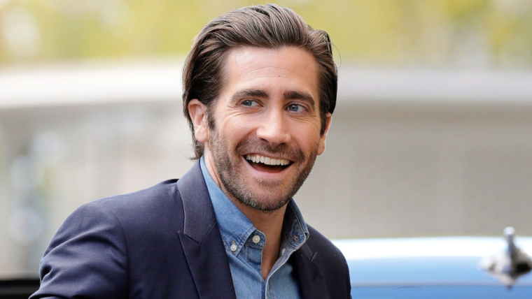 Jake Gyllenhaal pode interpretar Mystério em novo filme do Homem-Aranha [Rumor]