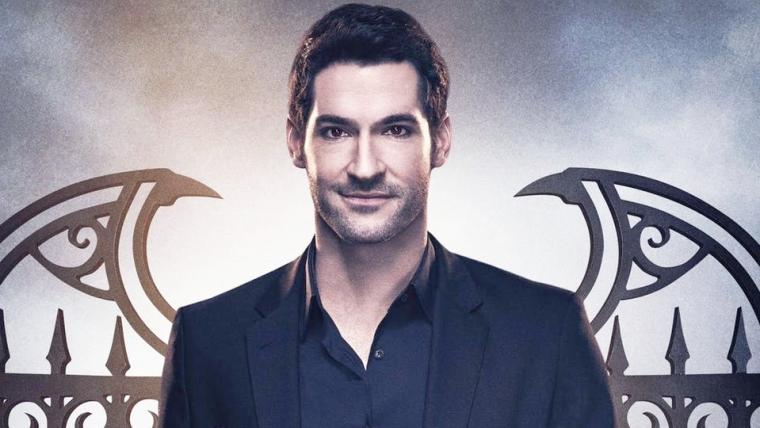Lucifer terá dois novos episódios exibidos após o cancelamento