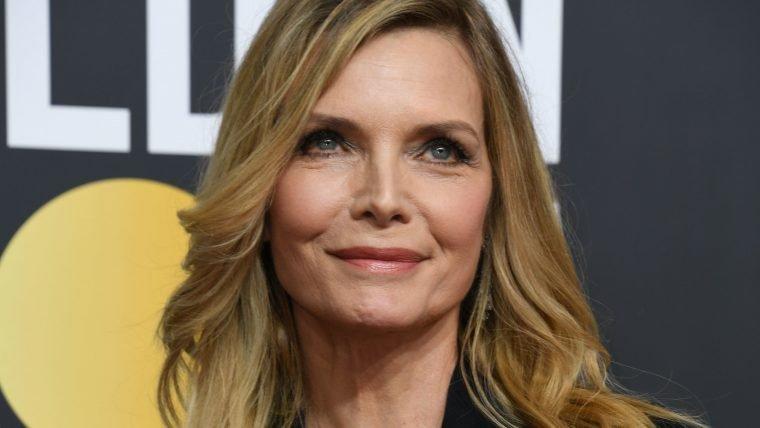 Michelle Pfeiffer estará em Malévola 2