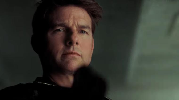 Missão: Impossível – Efeito Fallout ganha trailer com muita ação e batalha de helicópteros
