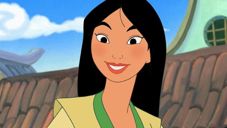 Live-action de Mulan pode ter orçamento de US$ 290 milhões [Rumor]