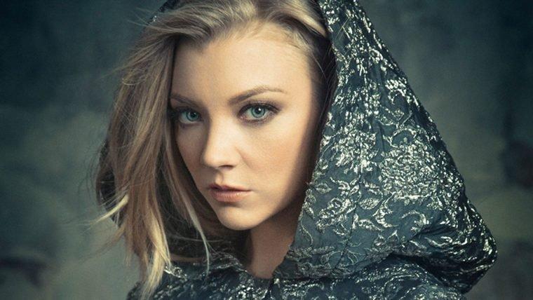 Natalie Dormer, de Game of Thrones, vai estrelar minissérie sobre a atriz Vivien Leigh