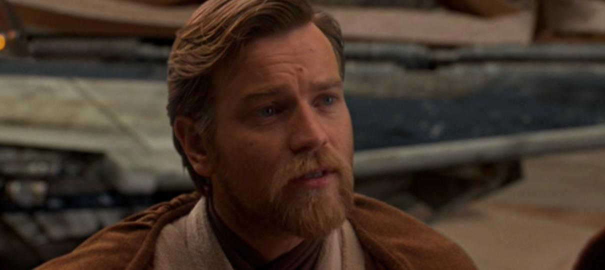 Filme de Obi-Wan vai mostrar Jedi eremita em Tatooine, diz site [Rumor]
