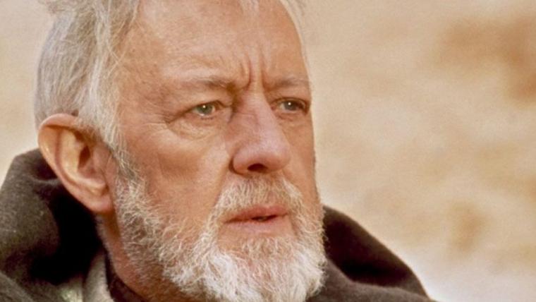 Site diz que filme do Obi-Wan pode ser lançado em 2020 [Rumor]