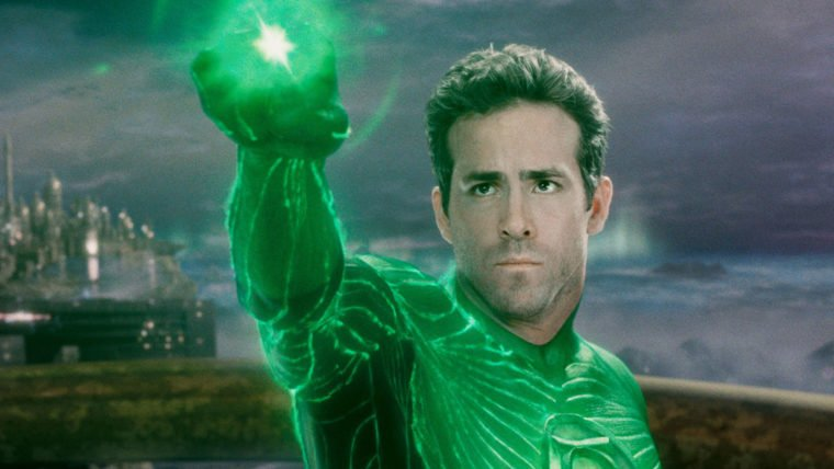 Warner Bros. abraçou a zoeira ao parabenizar Ryan Reynolds por Deadpool 2
