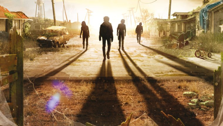 State of Decay 2 | Review