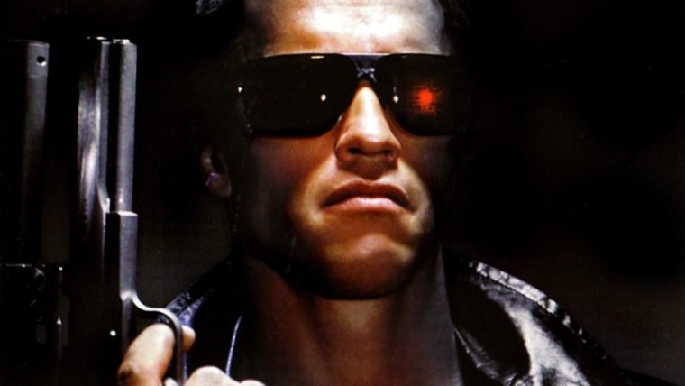O Exterminador do Futuro | Versão jovem do T-800 vai aparecer no filme