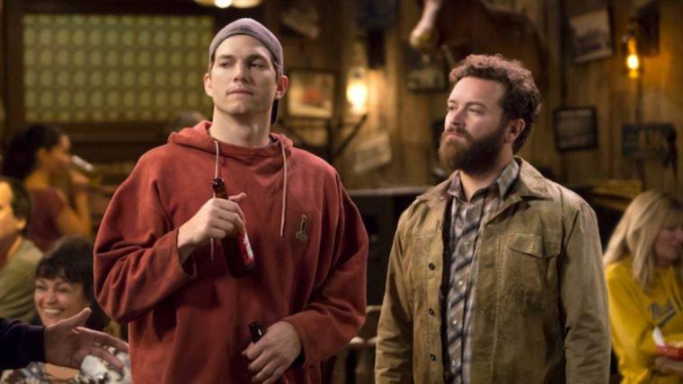 The Ranch   Netflix anuncia data de lançamento da terceira temporada