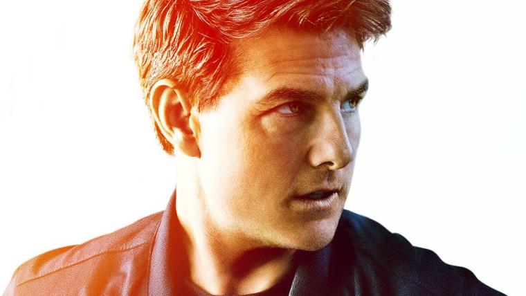 Missão: Impossível - Efeito Fallout ganha novos cartazes com Tom Cruise e Henry Cavill