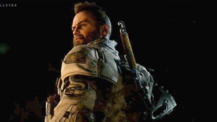 Call of Duty: Black Ops 4 | A ação acontece até debaixo da água no primeiro gameplay