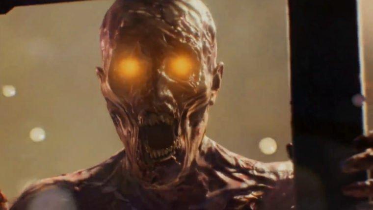 Call of Duty: Black Ops 4 | Trailers revelam novos modos Zumbi