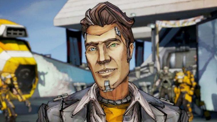 Gears of War 5, Borderlands 3, Splinter Cell e outros jogos podem ter sido revelados por loja
