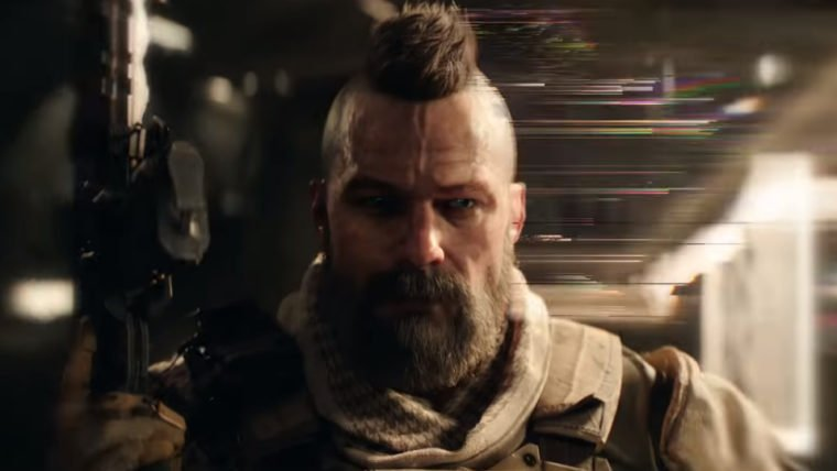 Call of Duty: Black Ops 4 está intenso no novo trailer cinematográfico