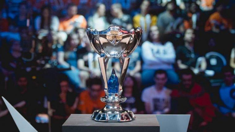 League of Legends | Segunda Etapa do CBLoL ganha data para começar