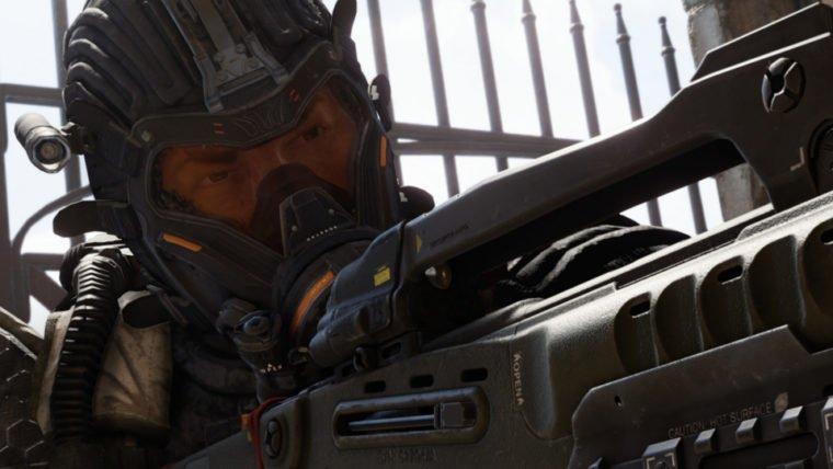 Call of Duty: Black Ops 4 | Confira as primeiras imagens do jogo, em alta resolução