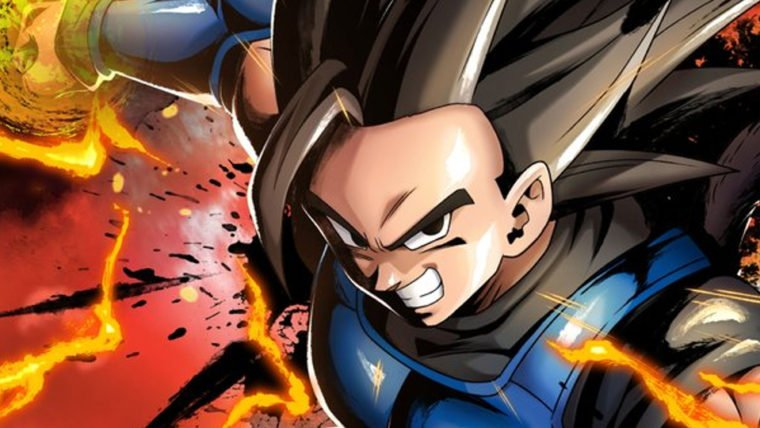 Dragon Ball Legends se torna o jogo com o maior número de pré-registros da Bandai Namco
