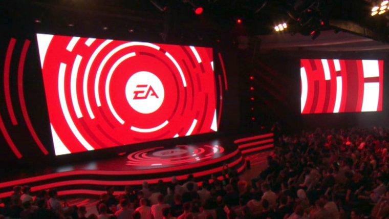 E3 2018 | O que esperar da conferência da Electronic Arts?