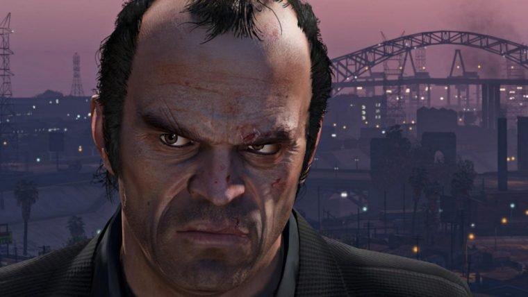 Rockstar publica teaser misterioso de GTA