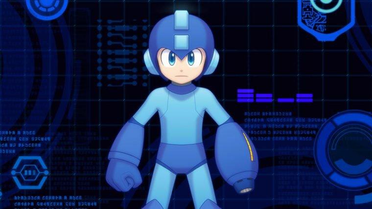 Mega Man 11 ganha data de lançamento oficial, trailer e novas imagens!