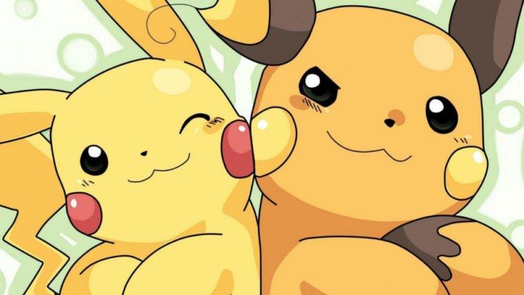 Pokémon | Pikachu quase teve outra evolução chamada Gorochu